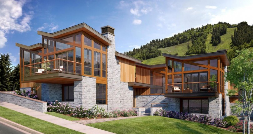 Aspen Market Watch | 2019 Week 52